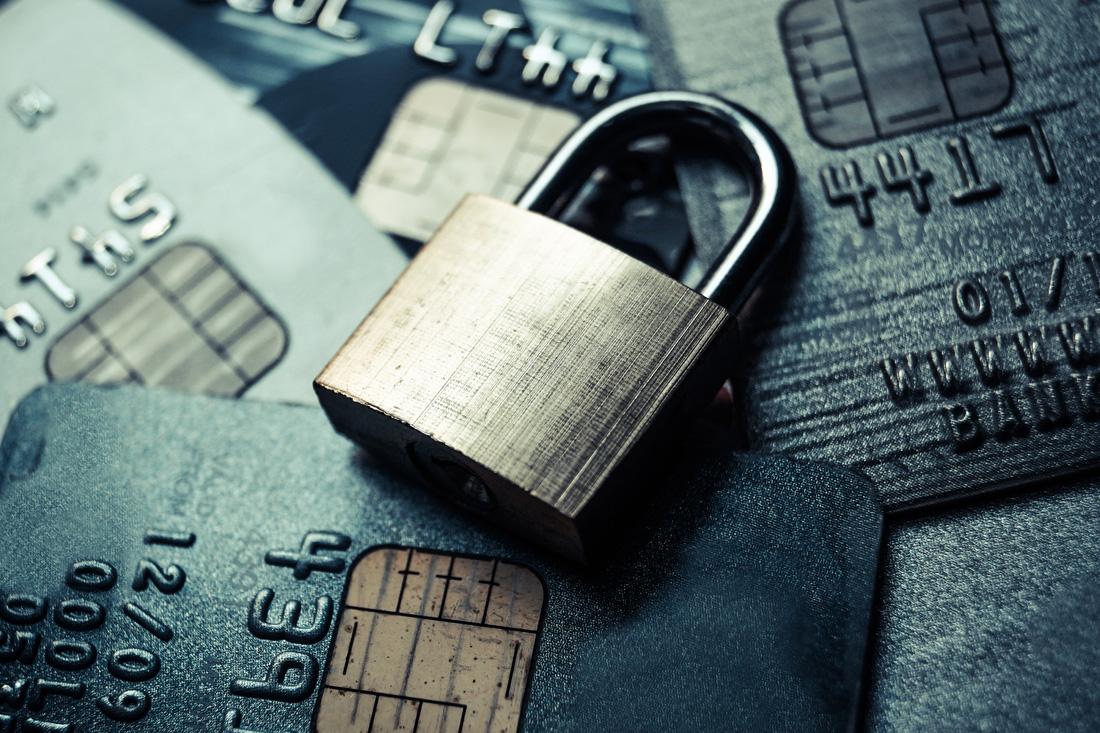 Bank Details Fraud