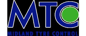 Midland Tyre Control