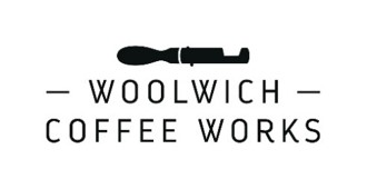 Woolwich Coffee Works